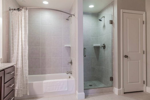 Picture 19 of 2 bedroom Apartment in San Antonio