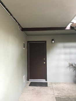 Picture 5 of 1 bedroom Flat in San Mateo