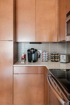 Picture 12 of 1 bedroom Apartment in San Antonio