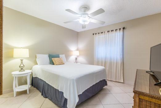 Picture 8 of 3 bedroom Condo in Orange Beach