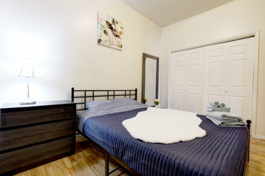 Picture 11 of 1 bedroom Apartment in Jersey City