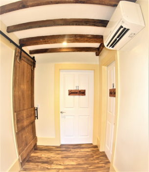 Picture 9 of 1 bedroom Apartment in Goshen