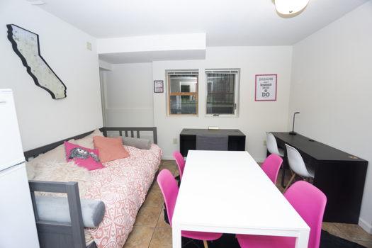 Picture 46 of 7 bedroom House in Berkeley