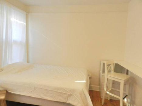 Picture 25 of 3 bedroom Apartment in Queens