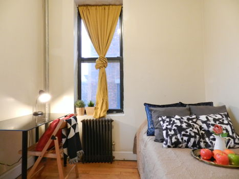Picture 2 of 1 bedroom Apartment in New York