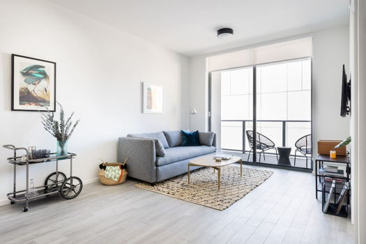 Picture 4 of 1 bedroom Apartment in Miami