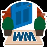 WelcomeMat Company logo