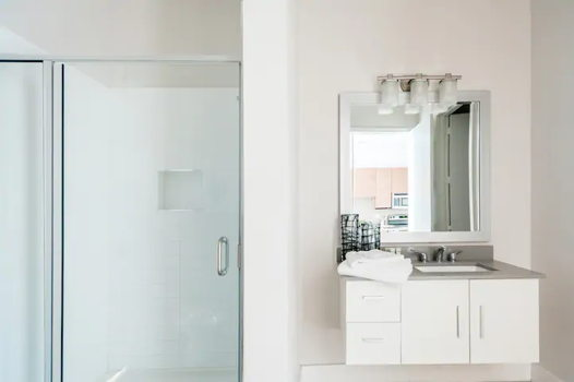 Picture 11 of 1 bedroom Apartment in San Antonio