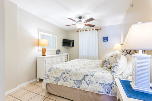 Picture 22 of 1 bedroom House in Gulf Shores
