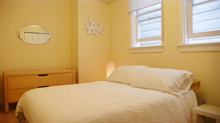 Bedroom xlcnd0 photo thumbnail