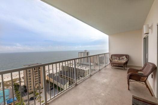 Picture 20 of 2 bedroom Condo in Gulf Shores