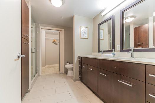 Picture 4 of 2 bedroom Apartment in Philadelphia