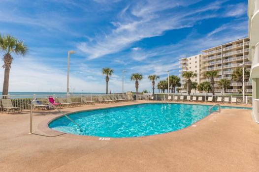 Picture 38 of 1 bedroom Condo in Orange Beach