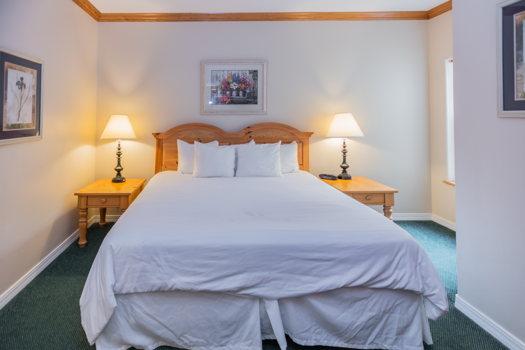 Picture 11 of 1 bedroom Condo in Branson