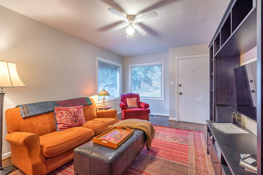 Picture 4 of 1 bedroom Apartment in Portland