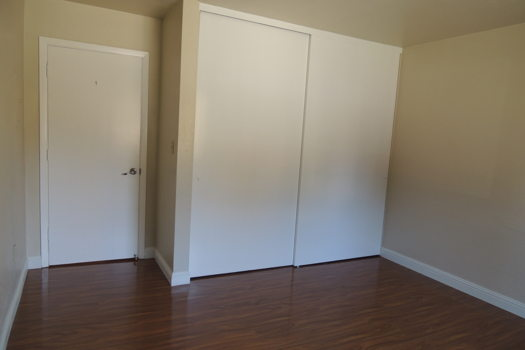 Picture 6 of 3 bedroom House in Mountain View