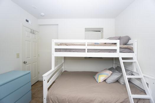 Picture 25 of 7 bedroom House in Berkeley