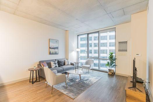 Picture 8 of 1 bedroom Apartment in Philadelphia