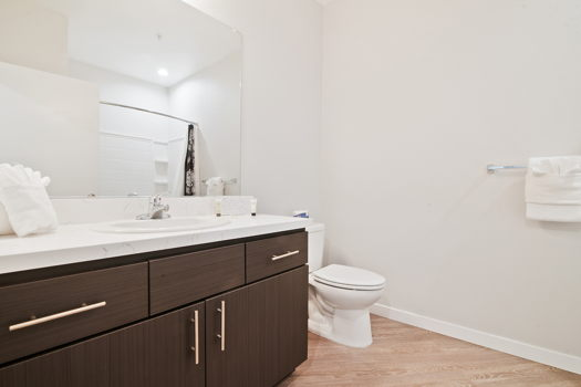 Picture 7 of 1 bedroom Apartment in Menlo Park