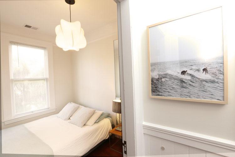 Bedroom i6hxbn photo thumbnail