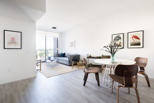Picture 2 of 2 bedroom Apartment in Miami