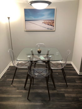 Picture 7 of 1 bedroom Apartment in Dallas