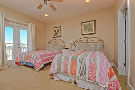 Picture 15 of 6 bedroom House in Gulf Shores