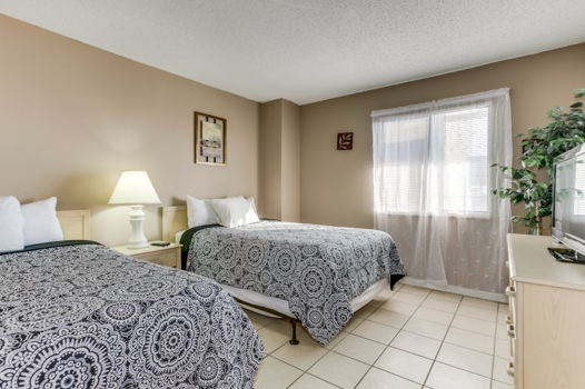 Picture 24 of 1 bedroom Condo in Myrtle Beach