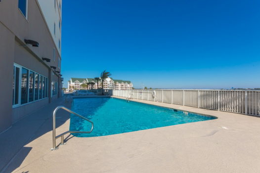 Picture 14 of 1 bedroom House in Gulf Shores