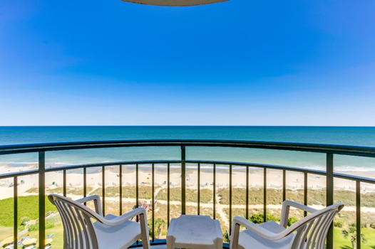 Picture 1 of 1 bedroom Condo in Myrtle Beach