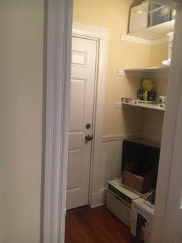 Picture 5 of 2 bedroom Condo in Cambridge