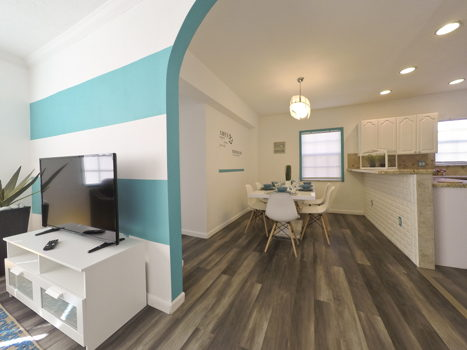 Picture 12 of 3 bedroom House in Hollywood