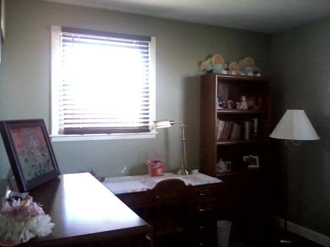 Bedroom 67398b photo thumbnail