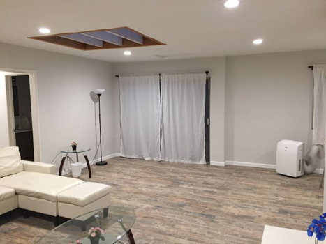 Picture 4 of 3 bedroom Apartment in Los Angeles