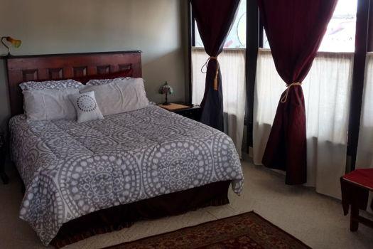 Picture 6 of 1 bedroom Loft in Springfield