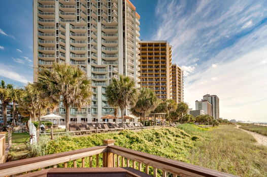 Picture 19 of 2 bedroom Condo in Myrtle Beach