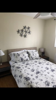 Picture 2 of 2 bedroom Apartment in Los Angeles