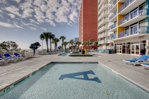 Picture 27 of 2 bedroom Condo in Myrtle Beach