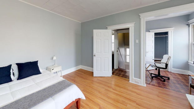Picture 9 of 4 bedroom Apartment in Jersey City