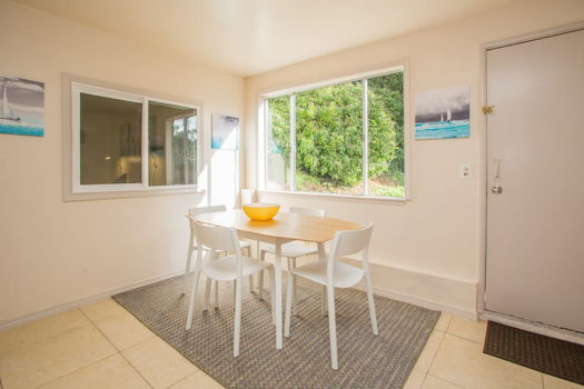 Picture 21 of 1 bedroom House in San Bruno