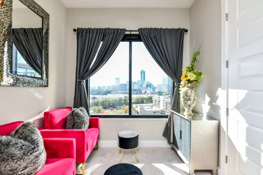 Picture 7 of 2 bedroom Apartment in Atlanta