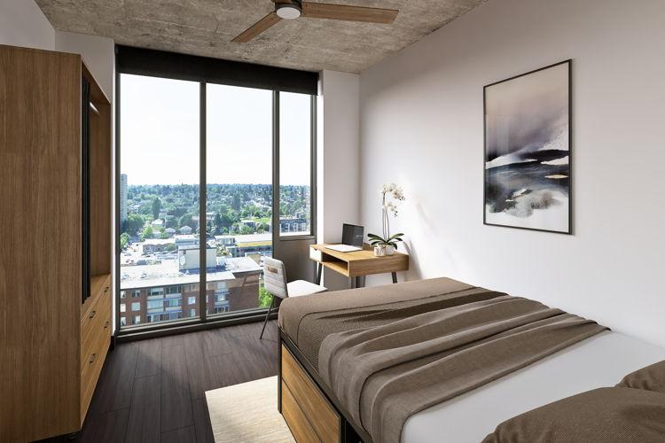 Bedroom zez6rd photo thumbnail