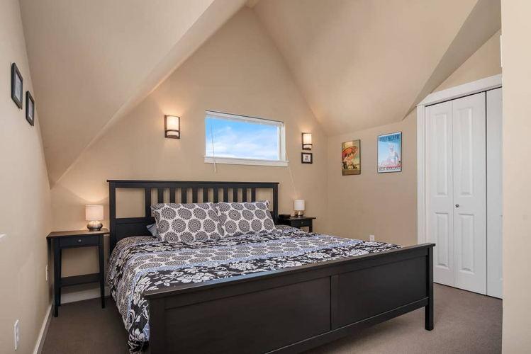 Bedroom 1lunrt photo thumbnail