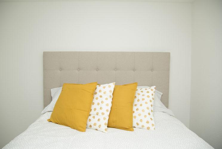Bedroom c422ld photo thumbnail