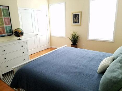 Picture 6 of 1 bedroom Condo in Philadelphia