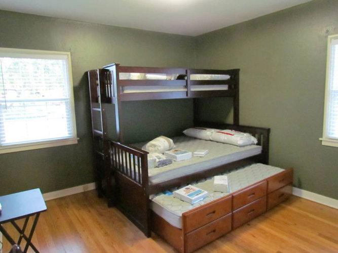 Bedroom lbn7pt photo thumbnail