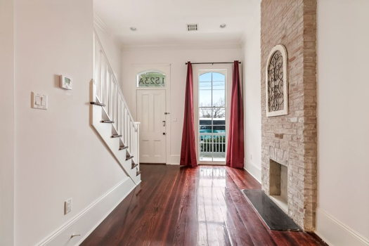 Picture 11 of 2 bedroom Condo in New Orleans