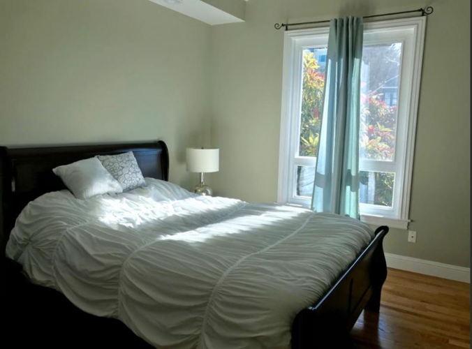 Bedroom ipky1c photo thumbnail