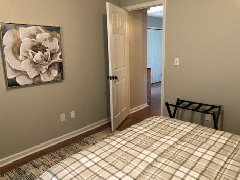 Picture 6 of 2 bedroom House in Atlanta