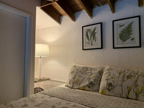 Picture 4 of 1 bedroom Guest house in Hollywood